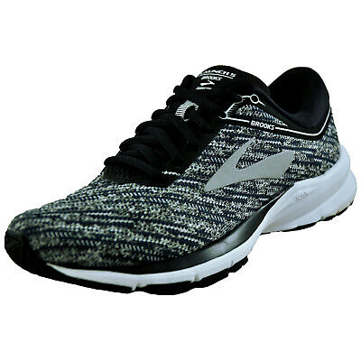 2e01931153a Brooks Launch 5 Women s Premium Neutral Running Shoes Fitness Trainers