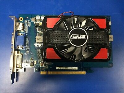 ASUS GT630-FMLII-2GD3-DI GRAPHICS CARD DRIVERS FOR MAC