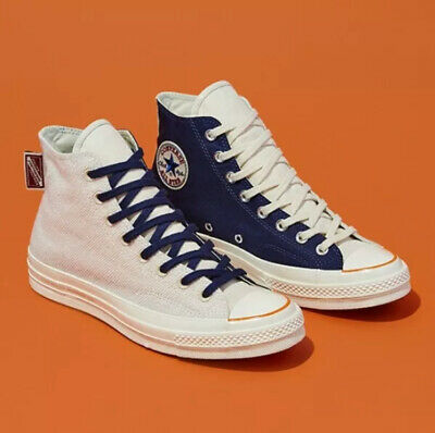 Details about Converse Chuck Taylor All Star 70's Hi Top Leather Creep Sneaker 153068C $130