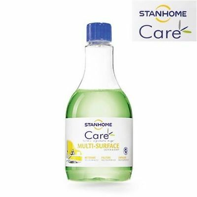 Stanhome MULTI SURFACE 500 ml Pulitore multiuso multisuperfice - Ricarica