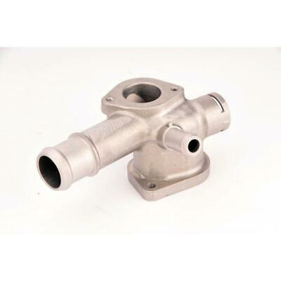 Thermostat Housing Triclo Tri463.200