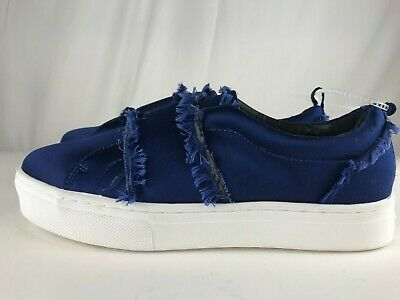 c4fdaffd4 SAM EDELMAN WOMENS Levine Low Top Pull On Fashion Sneakers -  39.80 ...