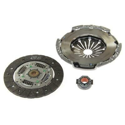 Clutch Kit With An Impact Bearing Valeo Val826521