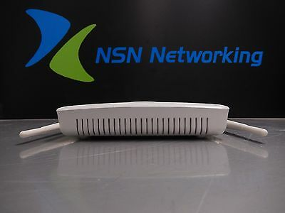 ZYXEL WIRELESS-N 300MBPS Access Point 802 11b/g/n WPS WLAN Repeater