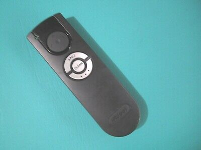 iRobot Roomba Remote Control For 500/600/700/900 Series 801 805 870 850 880 980