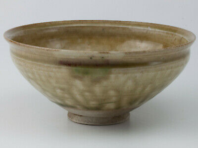 A241/ Good Taste/ Tea Bowl/ Tea Ceremony/ SADO/ Japanese Tradition/ Chawan