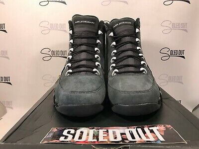 new arrival 73e51 a3ce7 Air Jordan 9 Retro