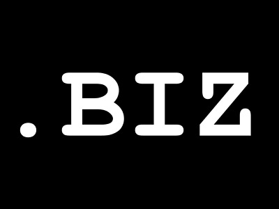 misc.biz - Domain Name For Sale