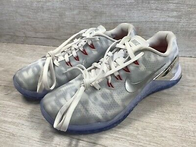 16bbb3d4e5db Women s Nike Metcon 4 Premium Holiday Training   Running Shoes 924594-106  Size 6