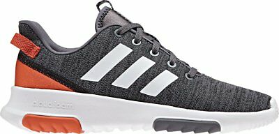 Adidas Cf Racer Tr Kids Shoes B75663 Choose Your Size