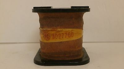 Ge Coil 3027760  *Obsolete*