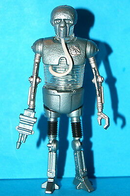 Star Wars Vintage Collection 2-1B Medical Droid Target Exclusive Loose Complete