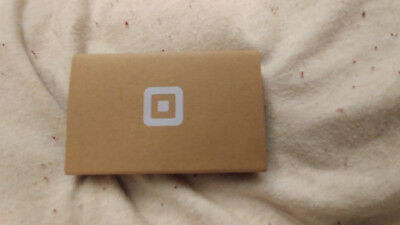 Square Inc. Gift Card Pack (20 Count)