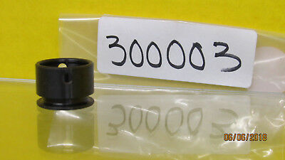 FASCO 300003 Piston F2.GA-25 , F2.NC-16 , F2.WC-16 , F2C.GN-31 Stapler NEW(4MBM)