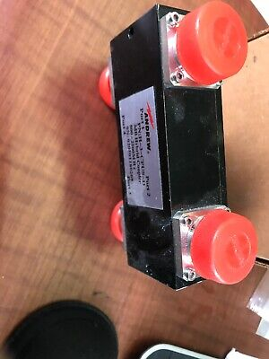 Andrew Type H-3-CPUS-N  3dB Hybrid Couplers 800-2500 MHz