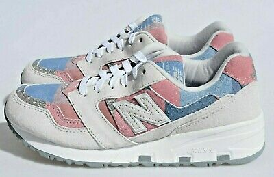 buy online 49cba 4aaa0 CONCEPTS X NEW Balance MD575 - M-80 - Independence Day - US 8.5