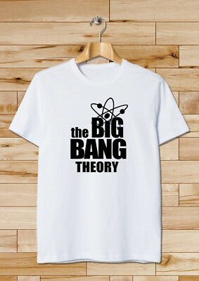 Theory Maglietta Bang T Shirt 99 15 Eur The Sku000156 Big tQxsdhCorB