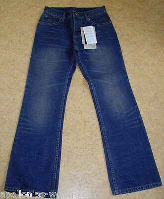 Neu *** Top  Coole Boy -Markenjeans  Gr.170 ***Neu***Blue Seven