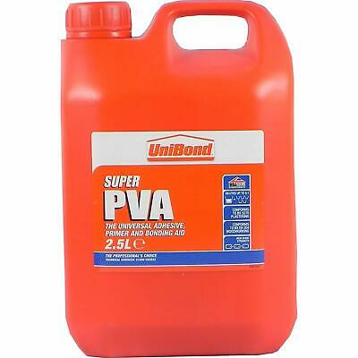 NEW 1517004 Super PVA Universal Adhesive Primer And Bonding Aid Jerry Can GIFT