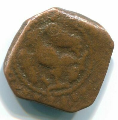 Authentic BYZANTINE EMPIRE  Coin ANC12856.7
