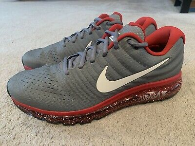 Details about Nike AIR MAX Elite Force Men's Size 12 318508