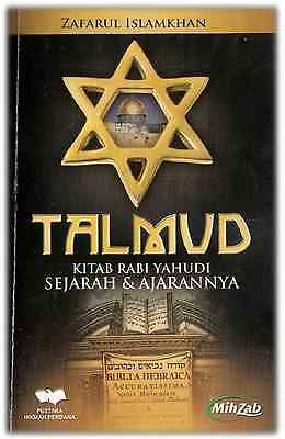 The Talmud and Over 200 other Sacred Jewish Books Writings Bible Religion on CD
