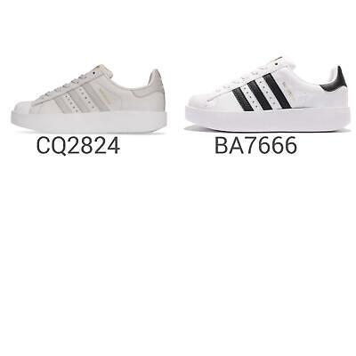 Limited Women's shoes Shoes adidas Superstar Bold W BA7666