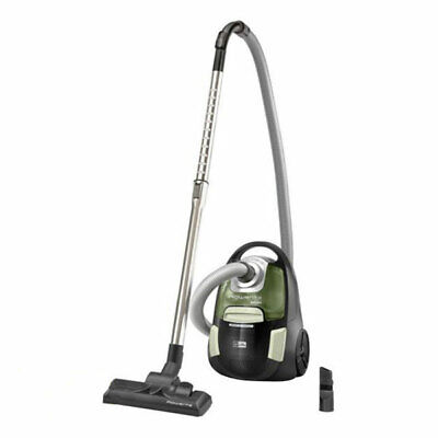 Rowenta City Space Cyclonic Classic RO2712EA Bodenstaubsauger Bodenreiniger 750W