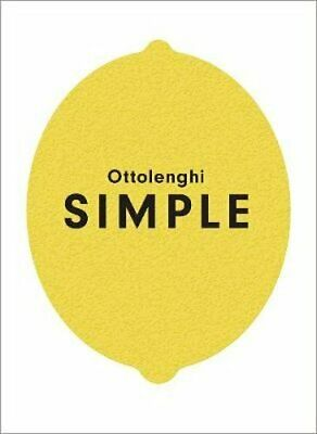 Ottolenghi SIMPLE by Yotam Ottolenghi: Used