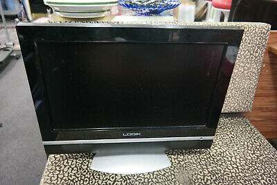 "Logik Log26Lw417E 26"" Lcd Hd Ready 1080P"