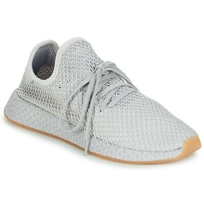 finest selection 902a8 8956c adidas Sneakers uomo DEERUPT RUNNER 8398279