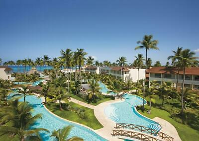Punta Cana All-Inclusive Vacations