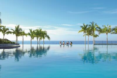 Los Cabos All-Inclusive Vacations