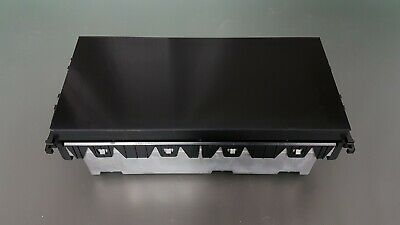 Original Audi A8 4N0 Innolux Navigation Color Display 8,6 Zoll 4N0919603