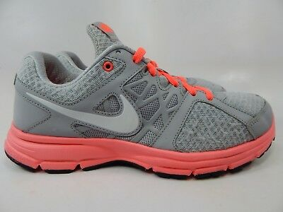 more photos 34f9f 784b6 Nike Air Relentless 2 Tailles 10 M (B)42 Femmes Chaussures Course Gris