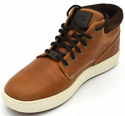 F PERRY MAN SNEAKER POLISH SHOES LEATHER CODE B1062 DEFECT