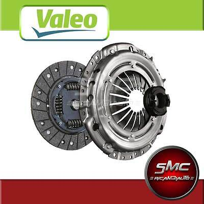 937 CLUTCH FLYWHEEL FOR MODIFIED AP ALFA ROMEO 147 1.9 JTD FROM 01-10 85 KW