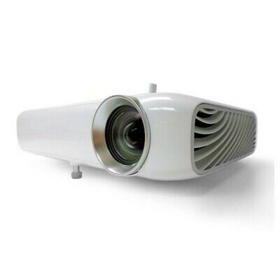 Artograph 225520 Inspire1000 Led Digital Projector