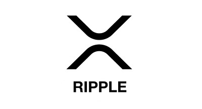 6 Hours Ripple(10 XRP) Mining Contract Processing Speed (TH/s)