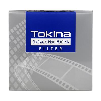 Tokina 4x4 inch Protector Hydrophilic Coated Cinema & Pro Imaging filter - New