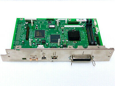 New 960K72583 Xerox Formatter Image Processor Control Board For Phaser 6700N