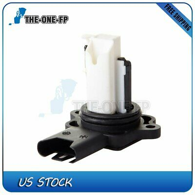 MASS AIR FLOW Sensor for BMW 535i Z4 323i 330i 525xi 2 5L