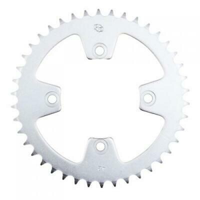 Primary Drive Steel Sprocket Kit Set /& O Ring Chain CAN AM DS450 2008-2014 x xc