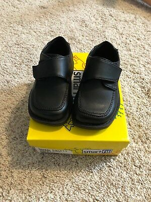 Boys Smart Fit Shoes Size Clothing, Shoes & Accessories 9t Boys