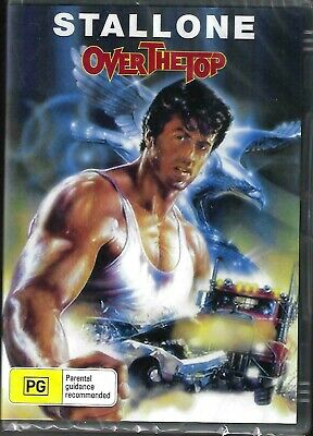 NEW RAMBO 6 SYLVESTER STALLONE First Blood Part VI Signature