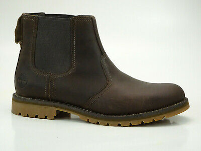 Earthkeepers Stiefeletten Schuhe Timberland Larchmont Boots Chelsea NO8nw0PZkX