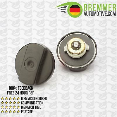 FRONT BRAKE DISCS AND PADS FOR SUZUKI  CARRY 1.3 PICK-UP 1//2002-12//2005