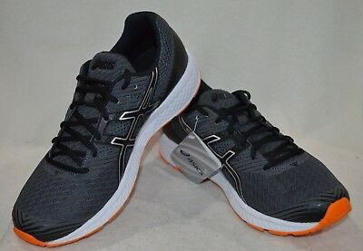 Cp8 Asics 12 F090908 00 Running Size Shoes 9 Domain Men's