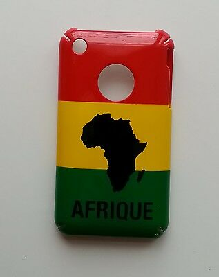 coque iphone 5 joconde