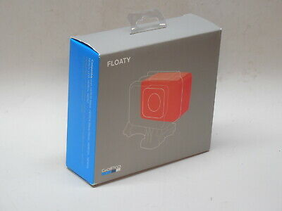 Genuine GoPro Floaty AFLTY-004 - New In Sealed Box!